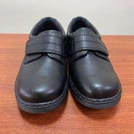 Zapatos para escuela School Issue Nuevos