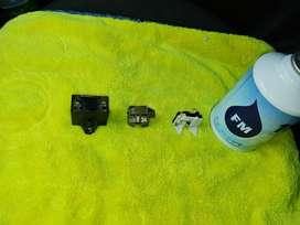 Neveras lavadoras repuestos al por mayor y detal  servicio tégnico domicilios