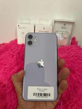 iPhone seminuvos para la venta directamente traídos desde Apple eeuu