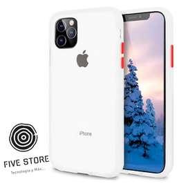 Funda case para iPhone 11 Pro Max