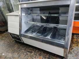 Nevera de Refrigeración