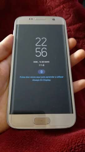 S7 Duos Impecable 32g 4Ram