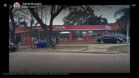 Local comercial lugar estrategico av gdor pujol 2189 - genesis motos