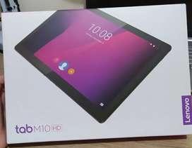 Tablet Lenovo tab M10 (HD)