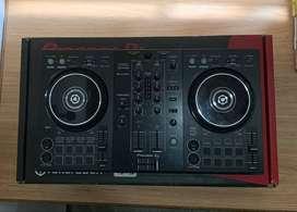 Pioneer DJ Controlador