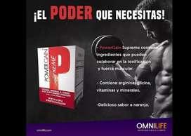 Productos Omnilife Belleza Y Nutricion