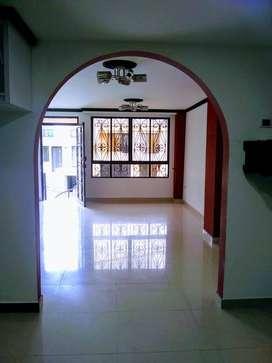 Maravillosa casa para la venta