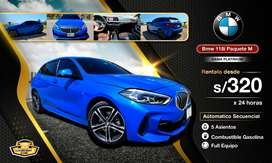 Alquiler de Camionetas o Autos van HYUNDAI TOYOTA MERCEDES BENZ AUDI LEXUS MAZDA NISSAN BMW SUSUKI DOGDE KIA CHEVROLET V