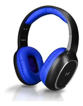 Auricular Bluetooth Aris