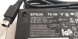 cargador para impresora epson t88 pos