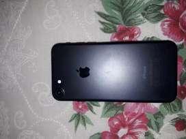 Telf. Iphone 7