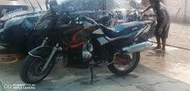 Vendo moto motor trading escribir al whassap 940 33 - - - 5596