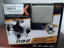Mini Dron Como Nuevo Excelente Estado