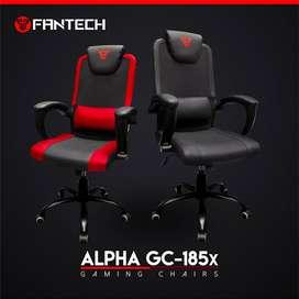 silla Gamer para video juegos