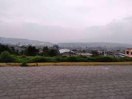De oportunidad Terreno en Paquisha, Sur de Quito