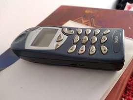 Nokia 5126