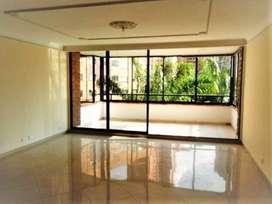 Apartamento en Poblado para Arriendo por el Sector de la Tomatera . COD PR 2167
