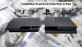PIURA play PS3