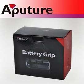Grip Batería ENEL3e BPD10 Camara Nikon D700 D300 D300s MBD10