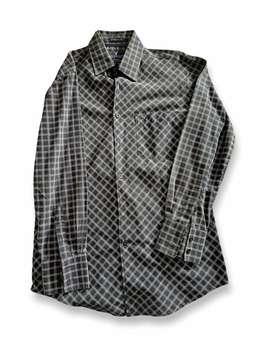 Camisa american eagle talla S perfecto estado
