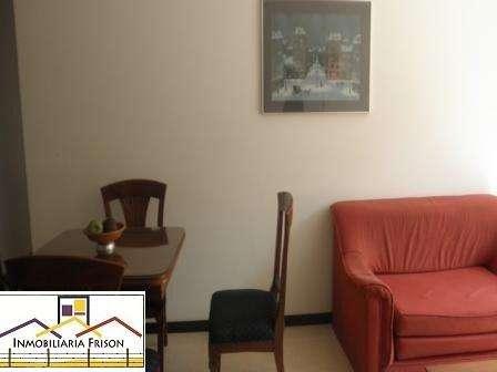 Alquiler de Apartamentos Amoblados en el Poblado Castropol Medellin Cód. 6280 0