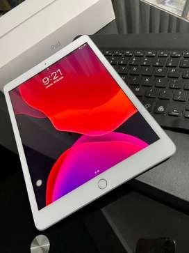 iPad 7 128 Gb Wifi. Estado 10/10