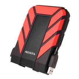 DISCO EXTERNO ADATA 2TB HD710 2.5 HDD