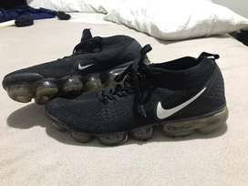 Zapatos nike talla 10.5