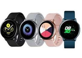 Reloj Inteligente Smartwach GT 07 promocion¡!!¡