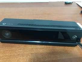 Kinect para Xbox One