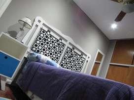 Depto 2 dorm Rosario RETASADO - Excelente ubicación