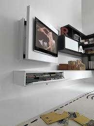 paneles interactivos para TV