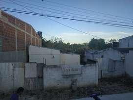 vendo lote ubicado en san pedro sucre excelente ubicación