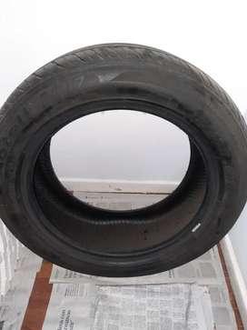 Neumático aoteli p607 215/55ZR17