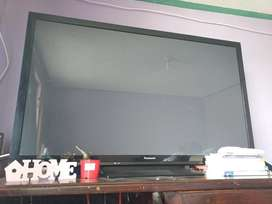 Se Vende Tv Panasonic 50 Pulgadas