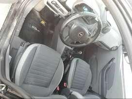 Chevrolet agile 1.4 LT 2011