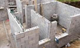 maestro de construccion
