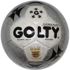Balón profesional magnun #5