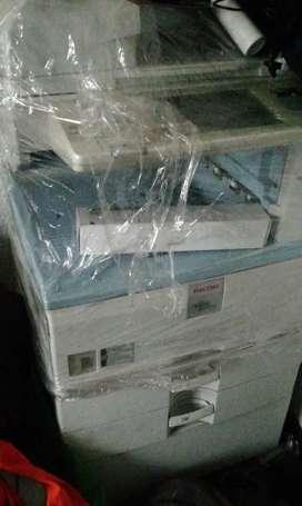 Impresora para papeleria