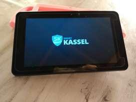 Vendo TABLET excelente estado KASSEL