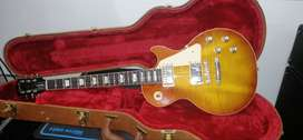 Gibson Les Paul Standard 60s del 2019