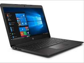 "NOTEBOOK HP 245G7 R3-2200U  14"" 4GB / 1TB N/P 6MZ85LT"