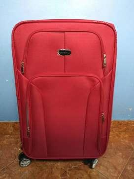 vendo maleta nueva