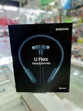 Manos Libres Bluetooth Flex Sellados