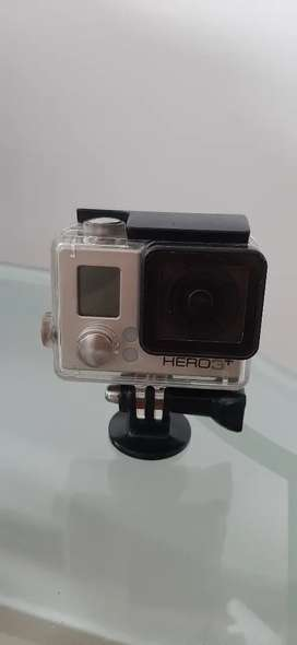 Gopro Hero 3+ Original