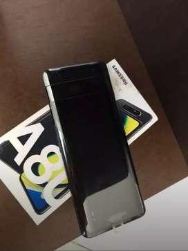 Se vende Galacy a80 o se cambia por iphone