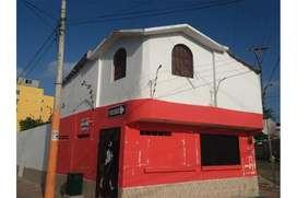 Local de alquiler barrio umiña zona sur Manta