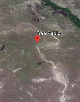 Venta/Arriendo de Hato en Arauca