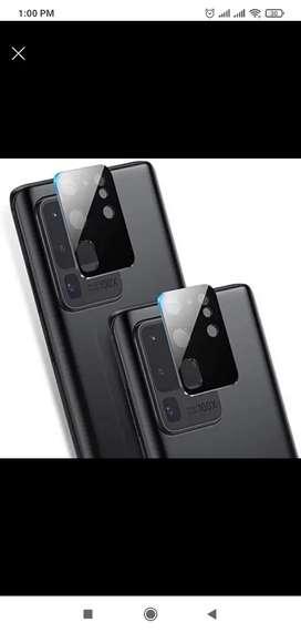 Mica Camara Samsung Xiaomi Huawei pocophone
