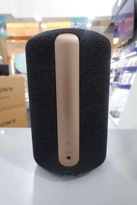 Sony SRS-RA3000 Reality Audio Premium Altavoz inalámbrico